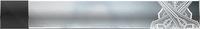HTMCC Nameplate Platinum Hero