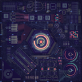 HTS Circuit Board Perfect.png