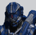 Halo 4 Engineer Visor.png