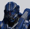 Halo 4 Engineer Visor.png