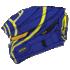 MJOLNIR Deadeye helmet.png