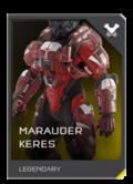 REQ Card - Armor Marauder Keres.png