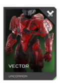 REQ Card - Armor Vector.png