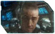 SpartanJaredMiller.jpg