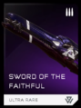 Swordofthefaithful.png