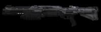 H4-M45DTacticalShotgun.png