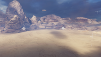 H5-Map Forge-Barrens dust 01.PNG