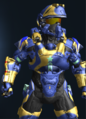 H5-Waypoint-Foehammer-VICTOR.png