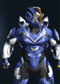 H5-Waypoint-Wetwork.png