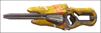 H5G-Fury.png