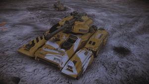H5G Corp scorpion.png