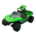 HCE Warthog Taxi Skin.png