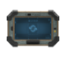 Battle Pass menu icon for the Challenge Swap consuamble from the Halo Infinite Multiplayer Tech Preview.