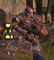 HI Screenshot Gameplay-Bulldog1.png