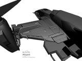 HR UH-144Falcon Rotor Concept.jpg