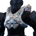 HTMCC H3 Infiltrator Chest Icon.png