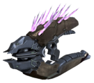Halo Reach Needler.png