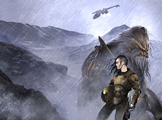 Halo Retribution cover.png