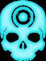 Halo Spartan Assault Hollow Skull.png