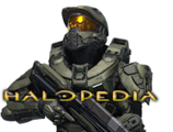 Halopedia Logo Monobook 2017.png