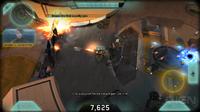 SpartanStrike - WallDestruction.png