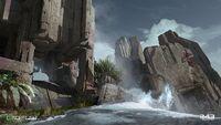 H2A-multiplayer-Shrine-concept-cliff1.jpg