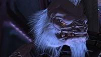 H2 Tartarus face close up.jpg