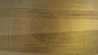 H3 Longshore Fronk Box.png
