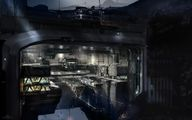H4-Concept-Ivanoff-Hangar-Exterior.jpg