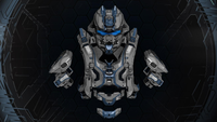 H4-Render-Raider-All5.png