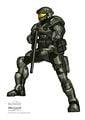HR Spartan Concept 5.jpg