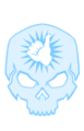 HTMCC Skull Jacked.png