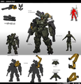 HW2 Johnson Concept art 12.png