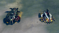 HW2 Wraiths Comparison.png