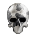 HW Skull Cowbell.png