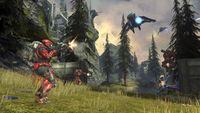 Halo-Reach-Defiant-7.jpg