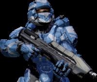 Halo4-SPARTAN-IV-MP-HalfBody.png
