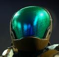 Halo 5 VISR Cyan.png