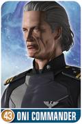 Halo Legends card 43.png