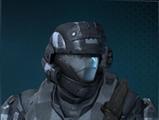 ODST Helmet.png