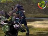 PXH SpearGun Screenshot 3.png