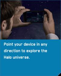 Starscope - Help 1.png