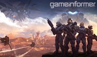 Gameinformer cover.jpg