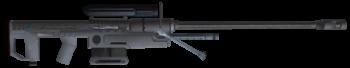 H2-SRS99CS2AM-SR-SniperRifle.png