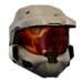 H3 Red Visor Icon.png