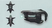 H4-Concept-BoltshotPistol.jpg