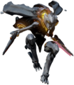 H4-Knight.png