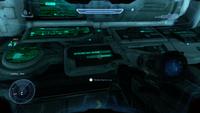 H5G-BlueTeam-MissionIntel2.png