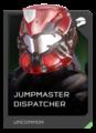 H5G REQ Helmets Jumpmaster Dispatcher Uncommon.png
