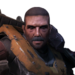 HR Jorge052 Firefight Icon.png